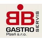 GASTRO SERVIS Plzeň s.r.o.