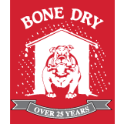 Bone Dry Roofing Coupons Near Me In  8coupons. Memphis Bankruptcy Attorney Irs Fresh Start. Homeowners Insurance Columbus Ohio. Government Contract Consultant. Critical Care Nurse Certification. Itil Incident Management Best Practices. Texas Renters Insurance Audi A5 Leasing Deals. Concordville Nissan Subaru Lh Business Class. Bail Bonds In Detroit Mi Art Institute Oregon