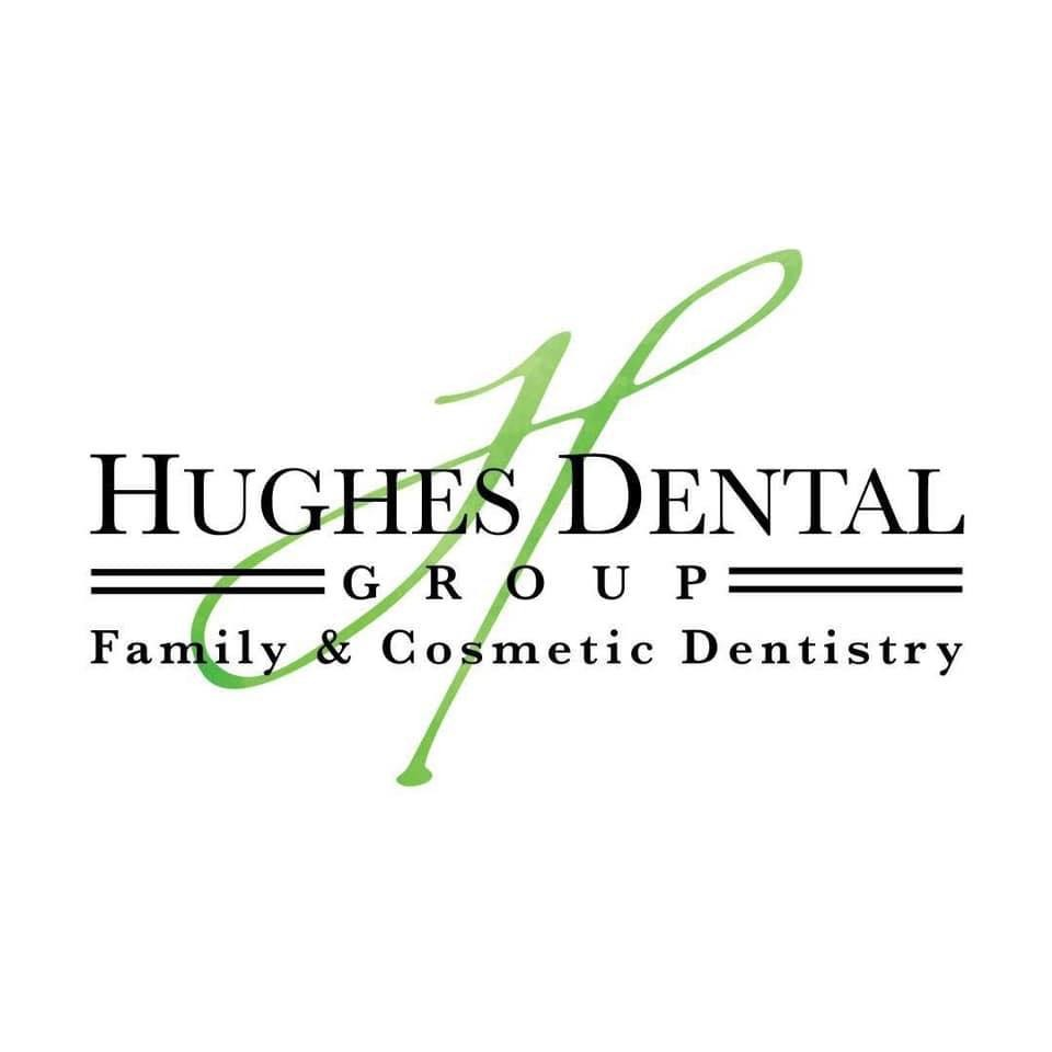Hughes Dental Group SC