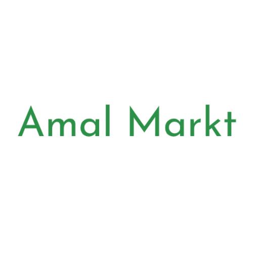 Bild zu Amal Markt in Remscheid