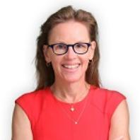 Kirsten Elizabeth Cleary