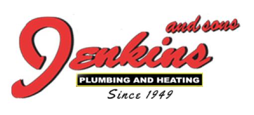 Jenkins Plumbing And Heating In Pleasantville Nj