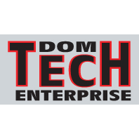 Dom Tech Enterprise