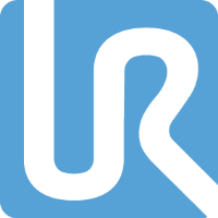 Bild zu Universal Robots (Germany) GmbH in München