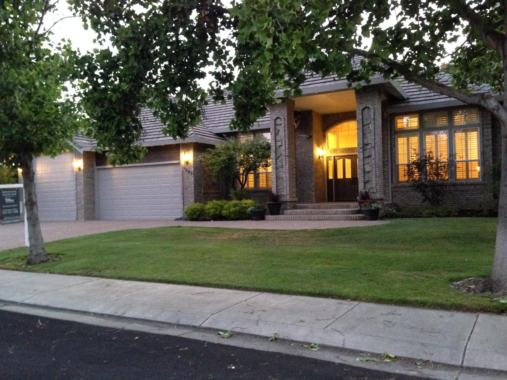 Better Homes And Gardens Real Estate Rentals Marek Realty