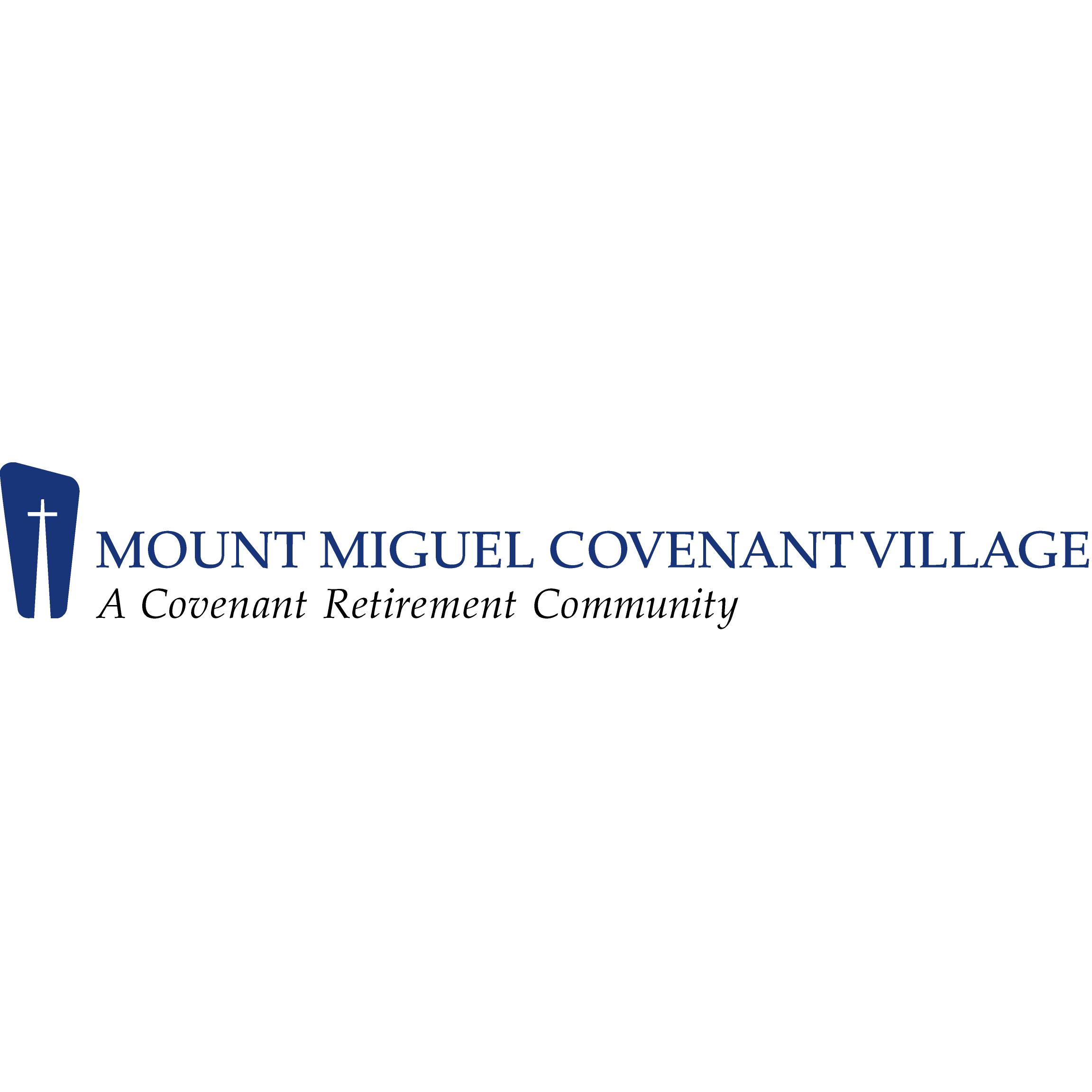 Mount Miguel Covenant Village - Spring Valley, CA - Retirement Communities