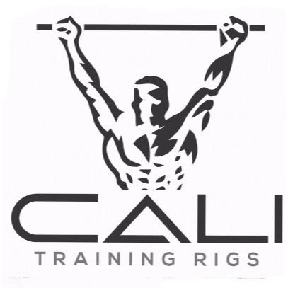 Cali Training Rigs