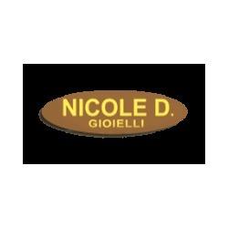 Gioielleria Nicole D.