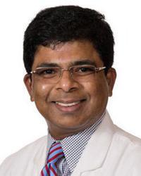 Shankar Kandaswamy, MD