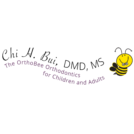 The OrthoBee Orthodontics: Chi H. Bui, DMD, MS