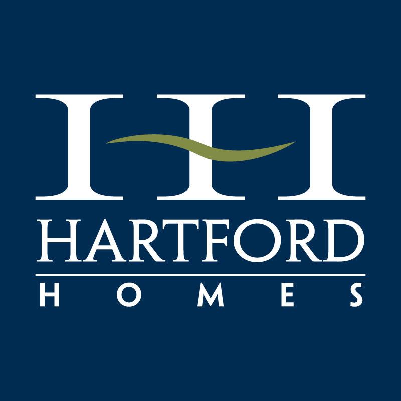 Hartford Homes at WildWing