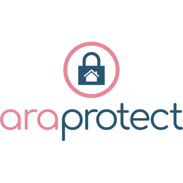 ARA Protect - Hornchurch, London RM12 4XY - 020 8037 5999 | ShowMeLocal.com