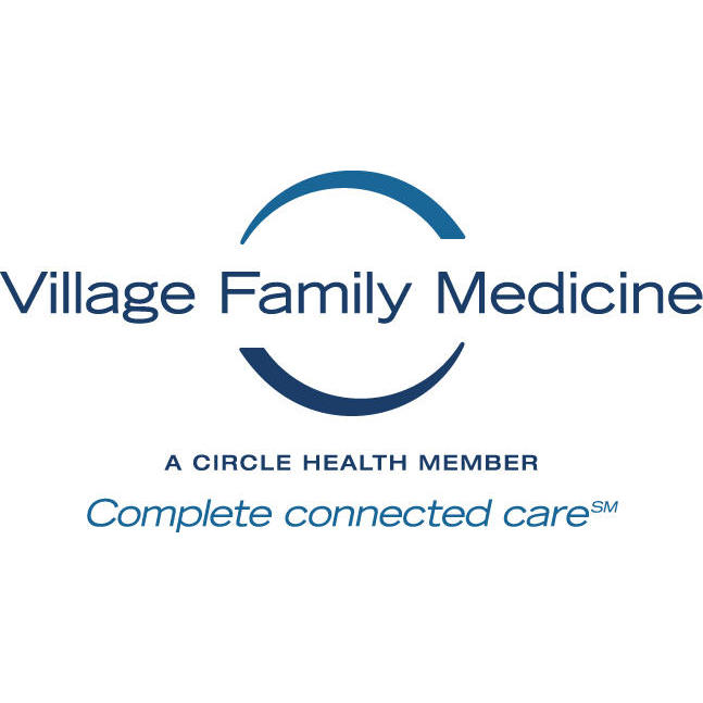 Deirdre Connolly, MD - Chelmsford, MA - General or Family Practice Physicians
