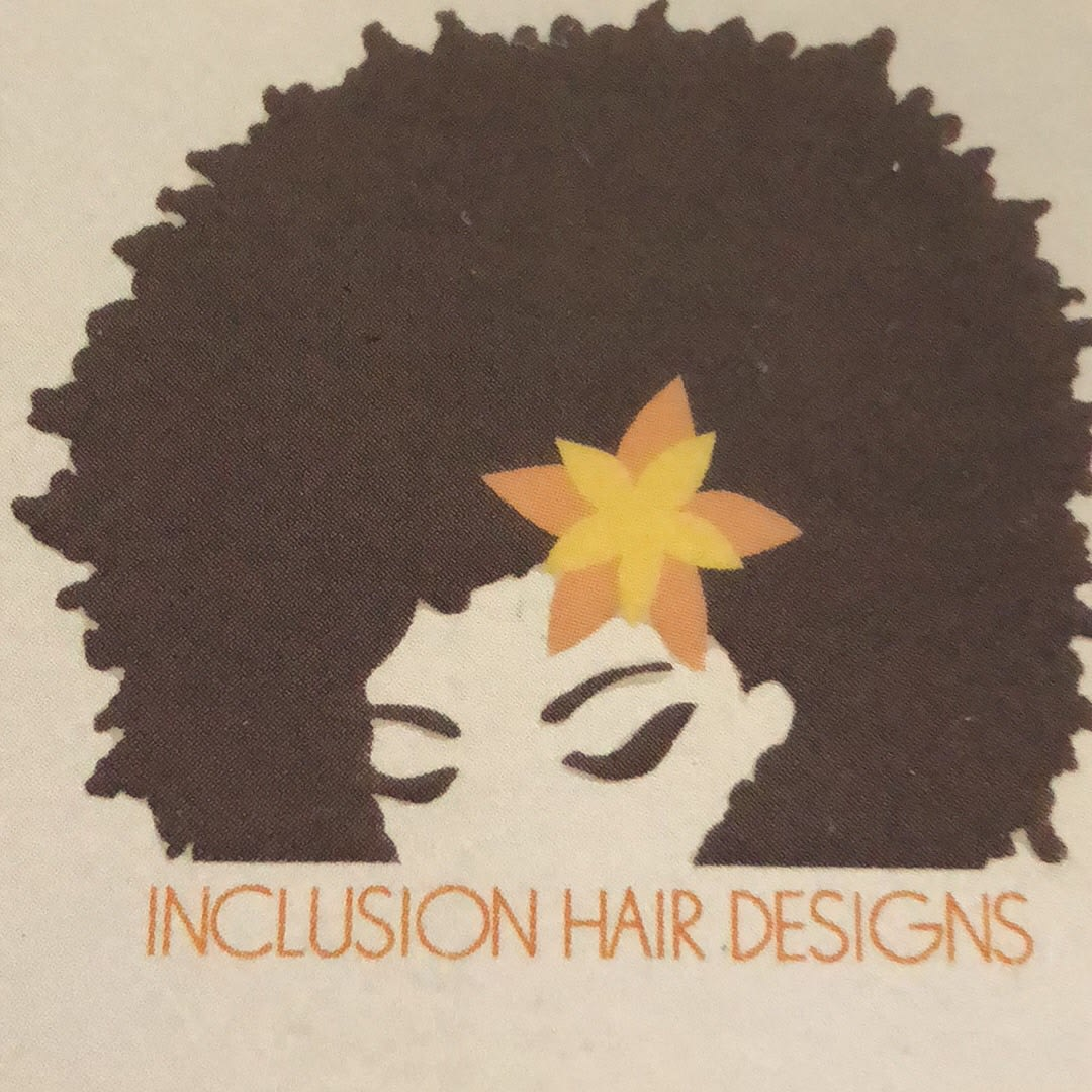Inclusion Hair Designs London 07701 000744