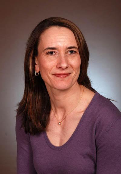 Ann H Williams, MD
