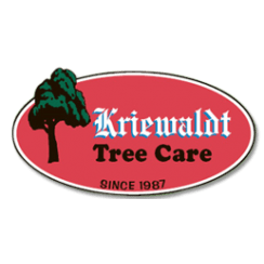 Kriewaldt Tree Care Inc. - New Braunfels, TX - Farms, Orchards & Ranches