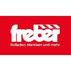 Bild zu Rolladen-Freber in Mainz