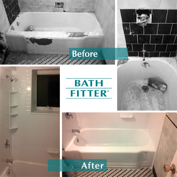 Bath fitter coupons stoneham ma near me 8coupons for Bathroom fitters near me