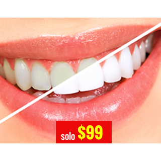 Dentist 4 U