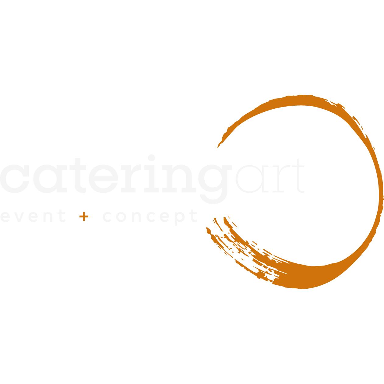 Bild zu cateringart event + concept GmbH & Co. KG in Neuss