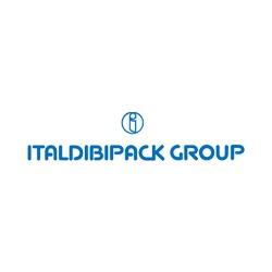 Italdibipack