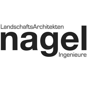 Bild zu nagel LandschaftsArchitekten & Ingenieure in Bad Oeynhausen