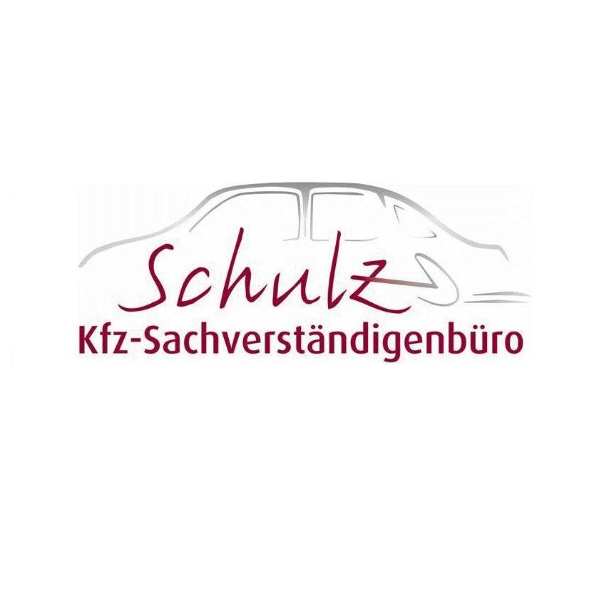 Bild zu Kfz-Sachverständigenbüro Schulz in Mönchengladbach