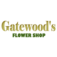 Gatewood's Flower Shop