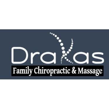 Chiropractor in PA Harleysville 19438 Drakas Family Chiropractic & Massage 173 Main St  (215)256-8889