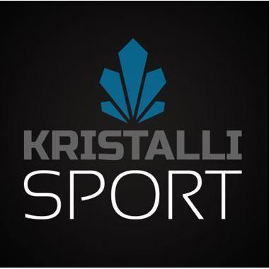 Kristalli Sport Oy