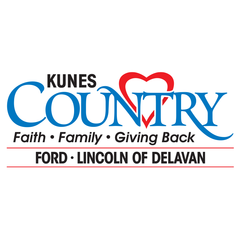 Kunes Country Ford Lincoln of Delavan - Delavan, WI 53115 - (262)427-1323 | ShowMeLocal.com