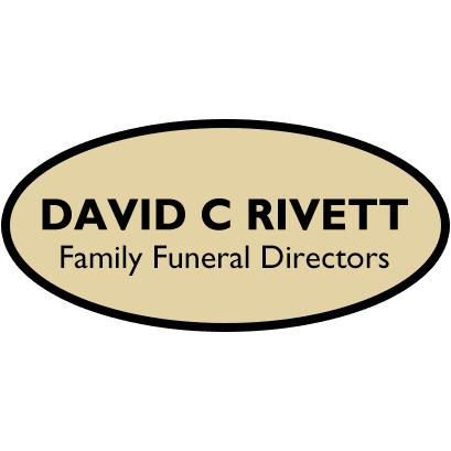 David C Rivett Family Funeral Directors - Yeovil, Somerset BA21 5AT - 01935 433737   ShowMeLocal.com