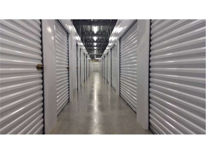 Extra Space Storage Extra Space Storage Lehigh Acres (239)674-3124