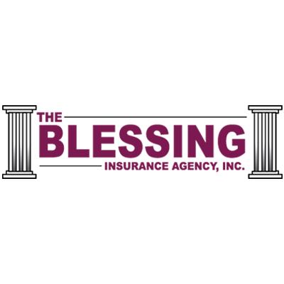 Blessing Insurance Agency