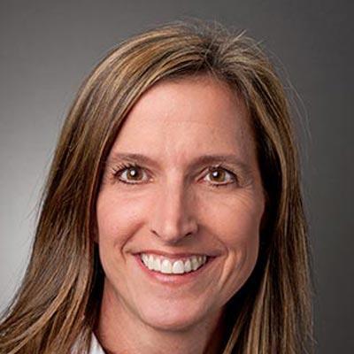 Lisa Schnick MD