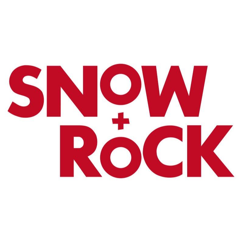 Snow + Rock Kensington