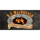 MacDonald Stoves & Stone