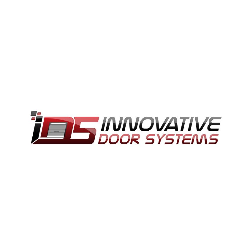 Innovative Door Systems