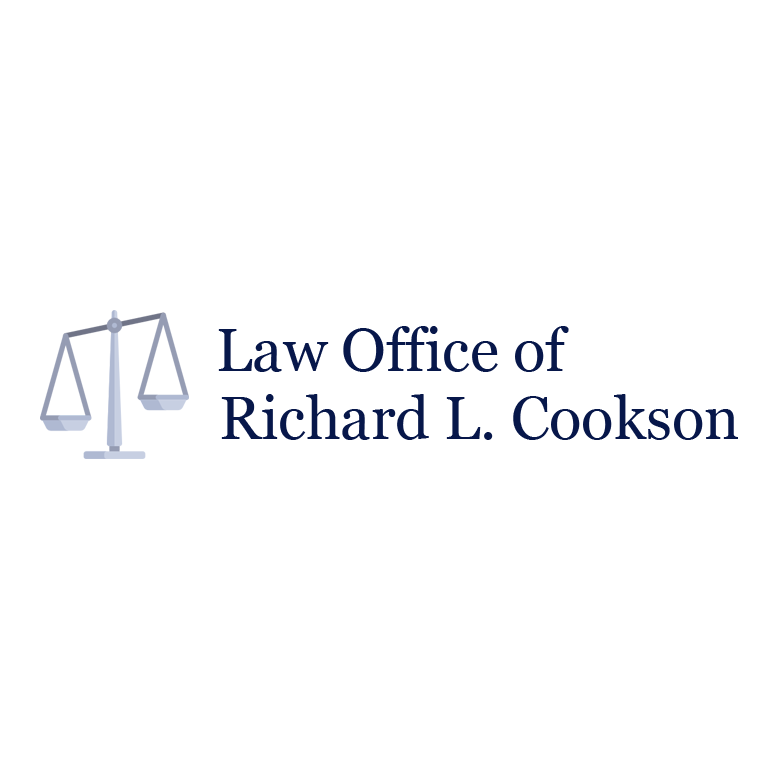 Law Office Of Richard L. Cookson