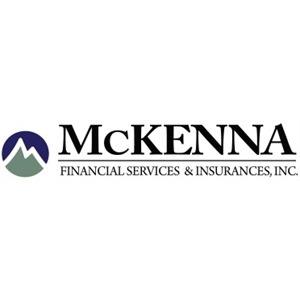 McKenna Financial Services & Insurances, Inc.