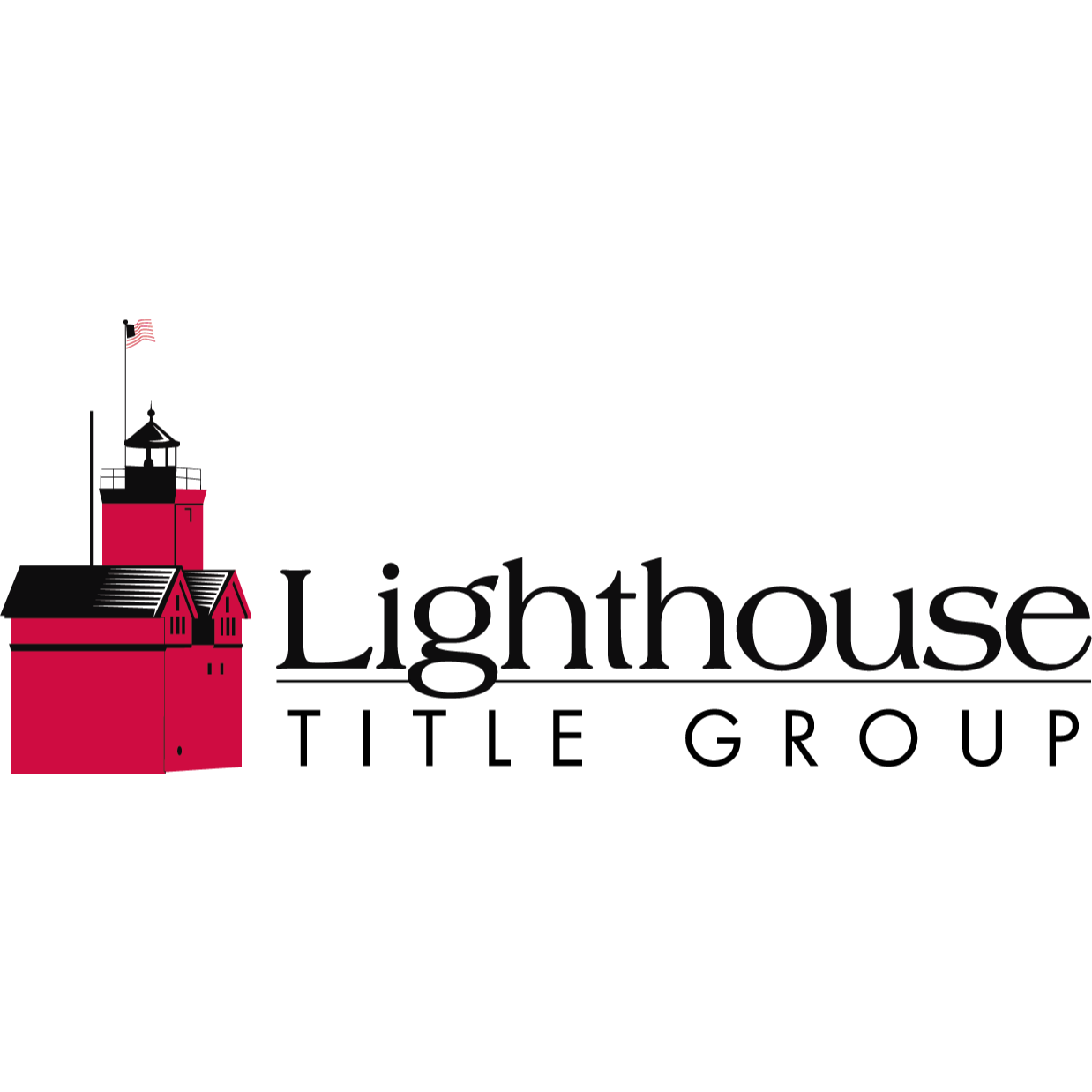 Lighthouse Title Group - Menominee Abstract