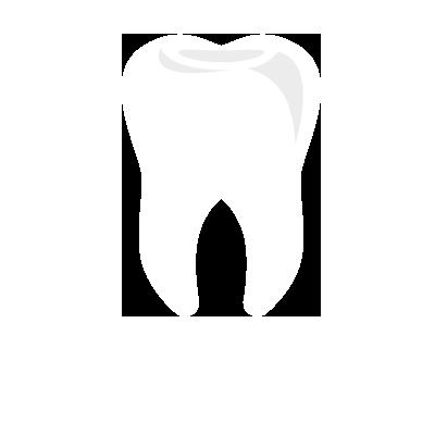 Richard Bianco DMD - Monterey Dental Care - Monterey, CA - Dentists & Dental Services