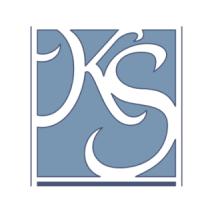 Karl A. Smith, DDS, LLC