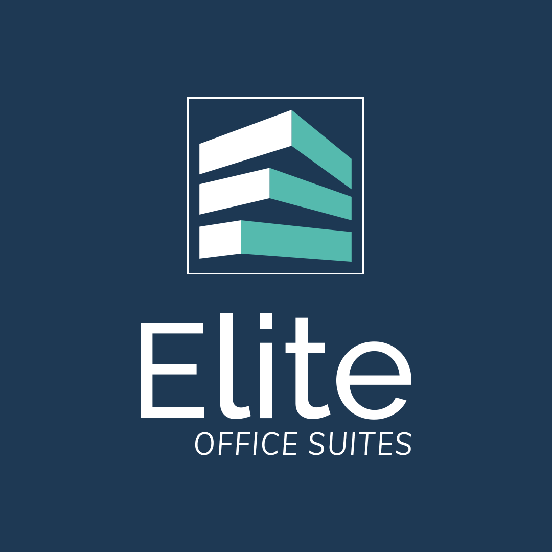 Elite Office Suites