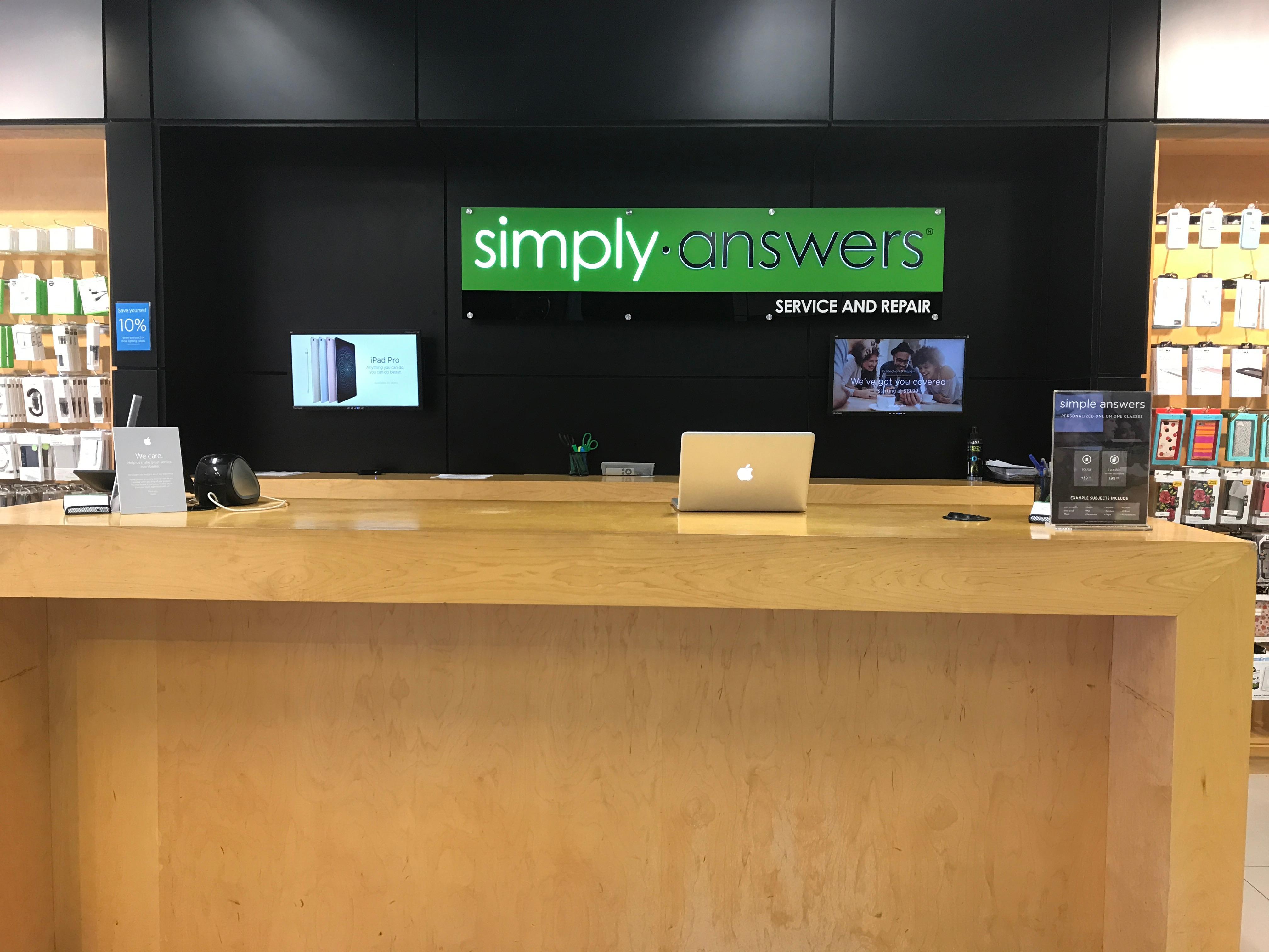 Iphone Repair Shop Shreveport La