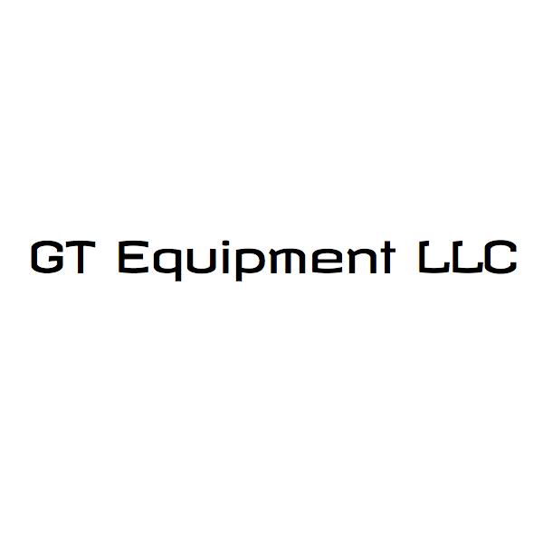 GT Equipment LLC