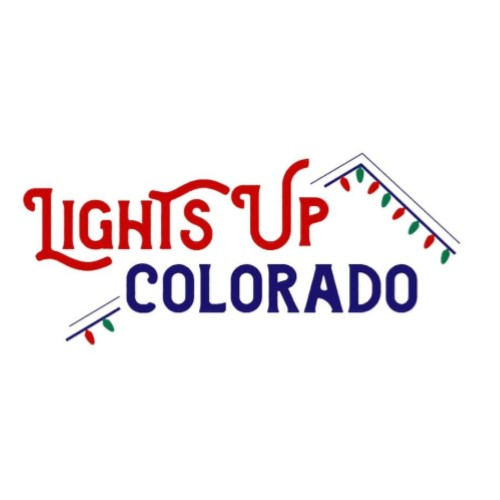 Lights Up Colorado - Loveland, CO 80538 - (719)280-2861 | ShowMeLocal.com