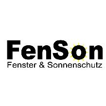 FenSon