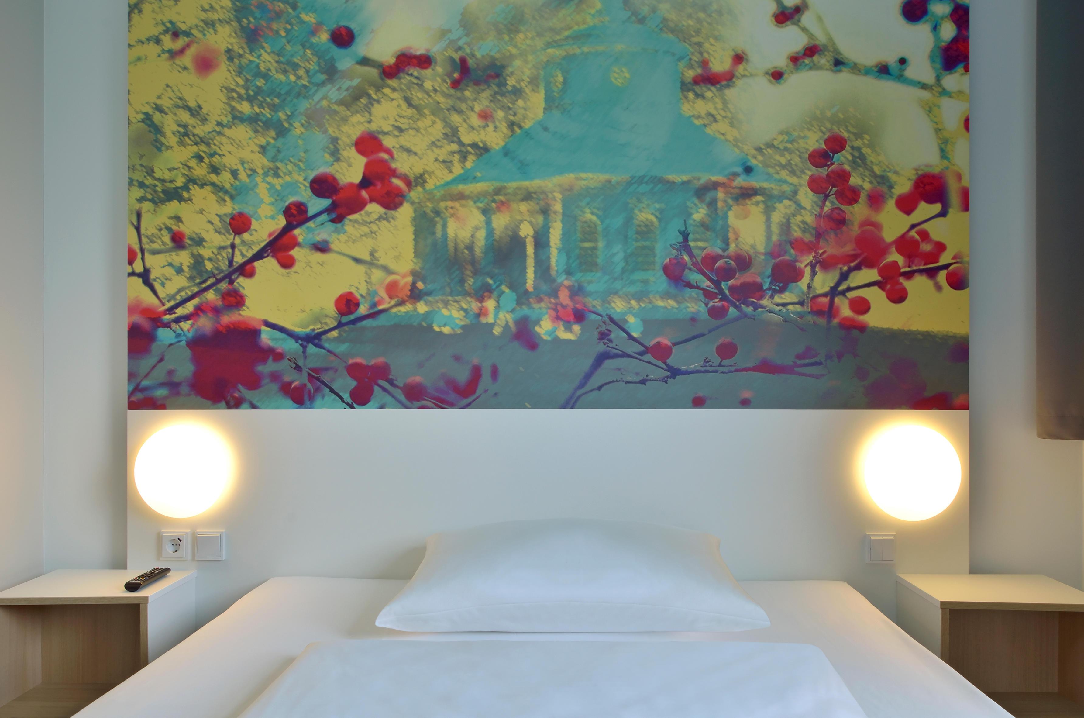 B B Hotel Potsdam Hotels Hotels Restaurants In Potsdam Adresse