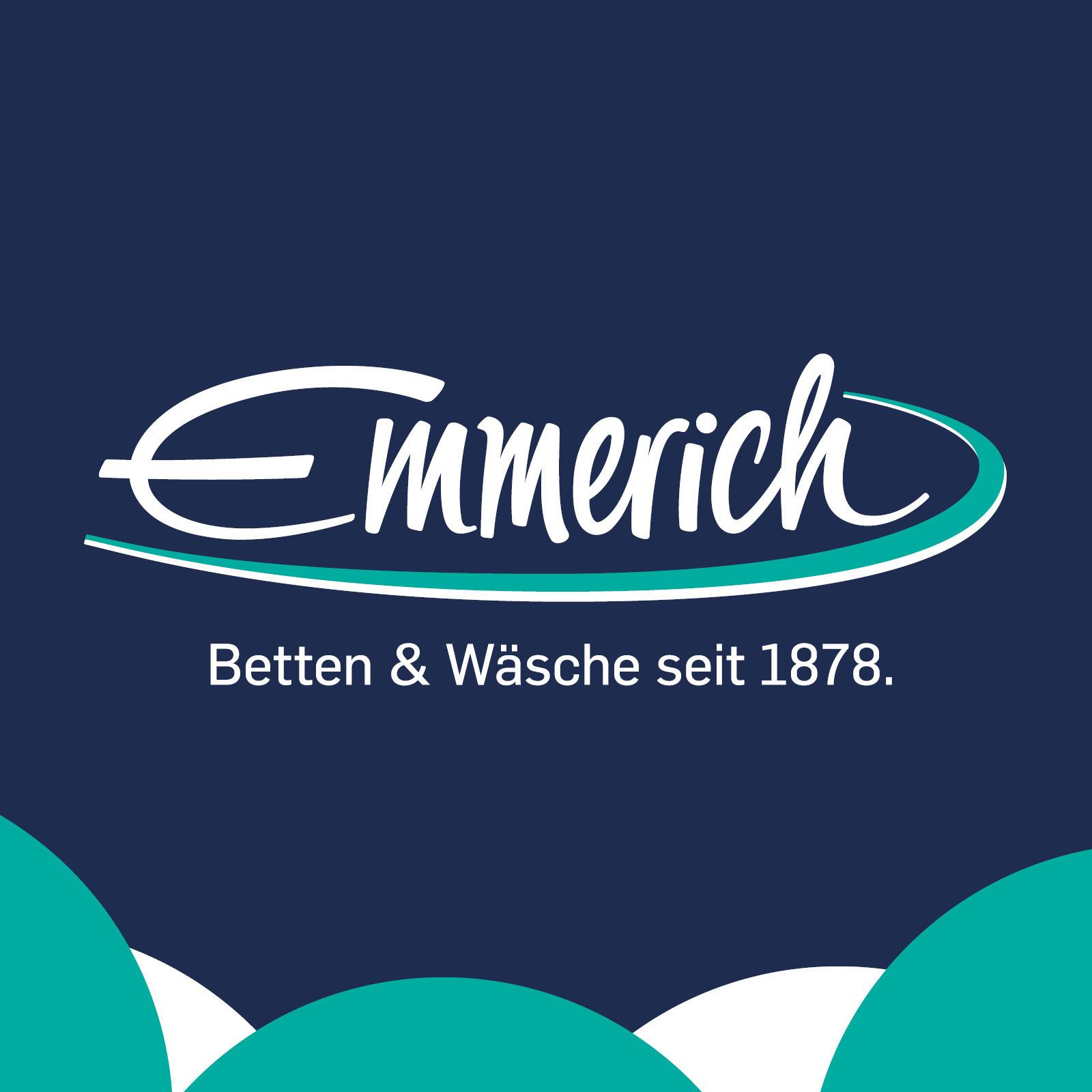 Bild zu Johann Emmerich GmbH in Marktheidenfeld